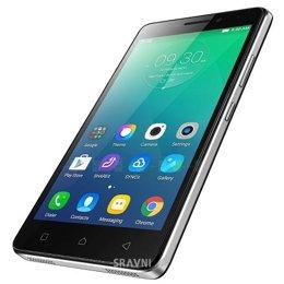 Мобильный телефон, смартфон Lenovo Vibe P1m