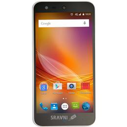 Мобильный телефон, смартфон ZTE Blade X5