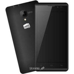 Мобильный телефон, смартфон Micromax Bolt D340