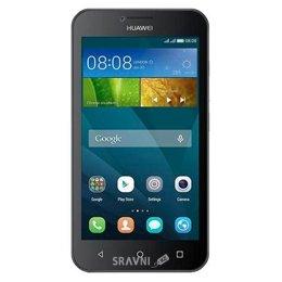 Мобильный телефон, смартфон Huawei Y5 Y560
