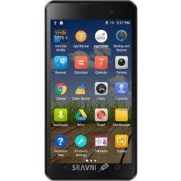 Мобильный телефон, смартфон Micromax Canvas Magnus Q334
