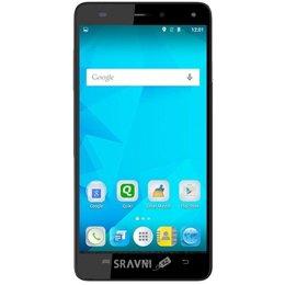 Мобильный телефон, смартфон Micromax Canvas Pulse 4G E451