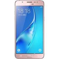 Мобильный телефон, смартфон Samsung Galaxy J5 (2016) SM-J510H