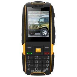 Мобильный телефон, смартфон No.1 A9