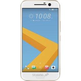Мобильный телефон, смартфон HTC 10 32Gb