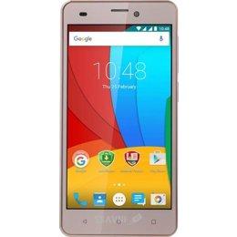 Мобильный телефон, смартфон Prestigio Muze A5