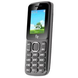 Мобильный телефон, смартфон Fly FF179
