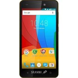 Мобильный телефон, смартфон Prestigio Wize N3