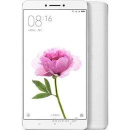 Мобильный телефон, смартфон Xiaomi Mi Max 3/32Gb