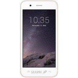 Мобильный телефон, смартфон Micromax Bolt Q346