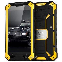 Мобильный телефон, смартфон Conquest S6 Pro