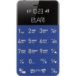 Мобильный телефон, смартфон Elari CardPhone