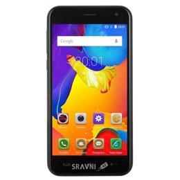 Мобильный телефон, смартфон Ergo A500 Best
