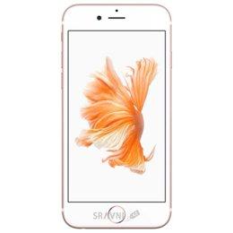 Мобильный телефон, смартфон Apple iPhone 6S 32Gb