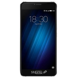 Мобильный телефон, смартфон Meizu U10 3/32Gb