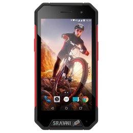 Мобильный телефон, смартфон EVOLVEO StrongPhone Q7