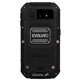 Мобильный телефон, смартфон EVOLVEO StrongPhone Q5