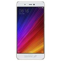 Фото Xiaomi Mi5s 4/32Gb