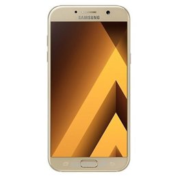 Мобильный телефон, смартфон Samsung Galaxy A7 (2017) SM-A720F