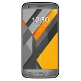 Мобильный телефон, смартфон Ergo A502 Aurum