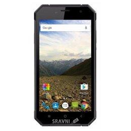 Мобильный телефон, смартфон Nomu S30