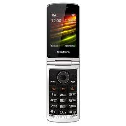 Мобильный телефон, смартфон teXet TM-404