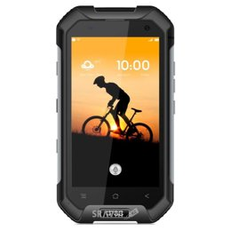 Мобильный телефон, смартфон Blackview BV6000s