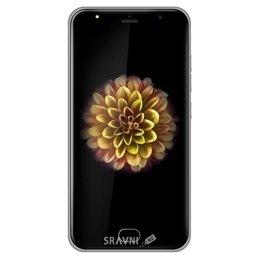Мобильный телефон, смартфон teXet X-plus TM-5577