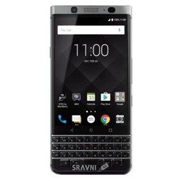 Мобильный телефон, смартфон BlackBerry KEYone
