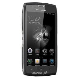 Мобильный телефон, смартфон Blackview BV7000 Pro