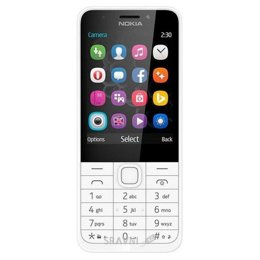 Мобильный телефон, смартфон Nokia 230