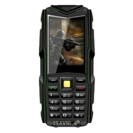 Мобильный телефон, смартфон Land Rover F8