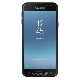 Samsung Galaxy J3 (2017) SM-J330F
