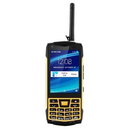 Мобильный телефон, смартфон Land Rover N2