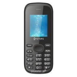 Мобильный телефон, смартфон Oysters Samara