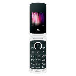 Мобильный телефон, смартфон BQ BQM-1810 Pixel