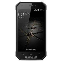 Мобильный телефон, смартфон Blackview BV4000