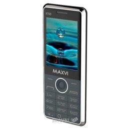 Мобильный телефон, смартфон MAXVI X700