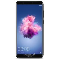 Фото Huawei P Smart 32Gb