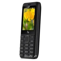 Мобильный телефон, смартфон Fly FF249