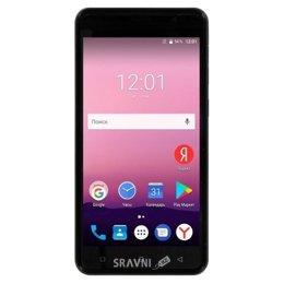 Мобильный телефон, смартфон Jinga Start