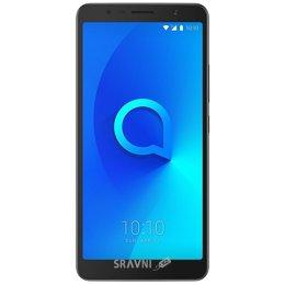 Мобильный телефон, смартфон Alcatel 3C 5026D