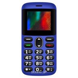 Мобильный телефон, смартфон Vertex C311