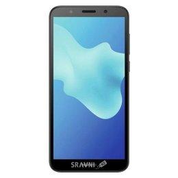 Мобильный телефон, смартфон Huawei Y5 (2018)