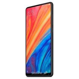Мобильный телефон, смартфон Xiaomi Mi Mix 2s 6/64Gb