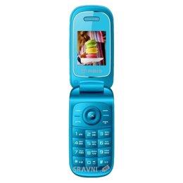 Мобильный телефон, смартфон Irbis SF15