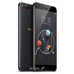 Мобильный телефон, смартфон ARCHOS Diamond Gamma