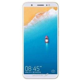 Мобильный телефон, смартфон Tecno Camon CM