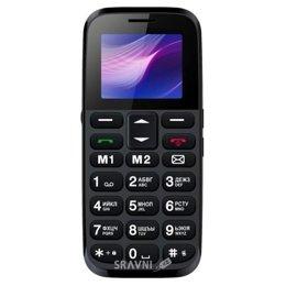 Мобильный телефон, смартфон Vertex C313