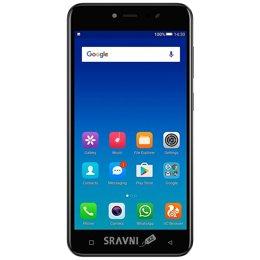 Мобильный телефон, смартфон Gionee A1 Lite